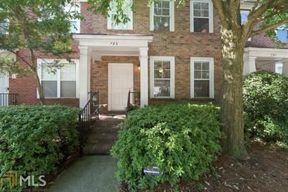 Residential Property for sale in 783 Se Field St, Atlanta, GA, 30316