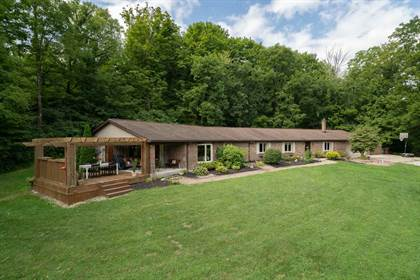Residential for sale in 9513 Gunpowder Road, Florence, KY, 41042