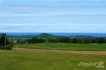 Residential Property for sale in Pinot Point Drive Lot #9, Manistee, MI, 49660