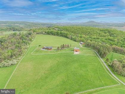 Farm And Agriculture for sale in 138 BAILEY ROAD, Kempton, PA, 19529