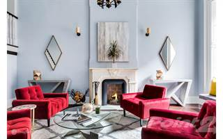 Single Family for sale in 433 East 85th St, Manhattan, NY, 10028