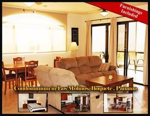 Condo for sale in Price Reduction!  Condominium for Sale in alto boquete, Boquete, Chiriquí