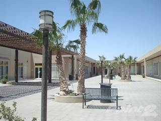 Comm/Ind for rent in Plaza Fremont Suite 9 & 10, Puerto Penasco/Rocky Point, Sonora