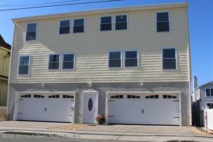 Residential Property for sale in 13 Sixth Avenue, Jersey Shore, NJ, 08751