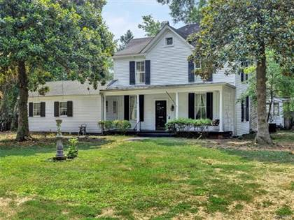 Residential Property for sale in 209 College Avenue, Ashland, VA, 23005