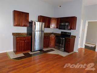 Apartment for rent in 1745 W Diamond St, Philadelphia, PA, 19121