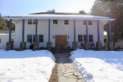 Farm And Agriculture for sale in 159 Colony Vlg, Cresco, PA, 18326