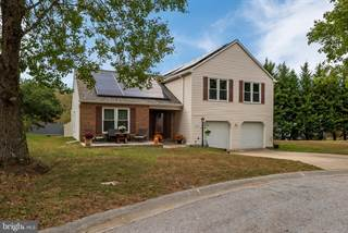 Photo of 7310 FARTHEST THUNDER COURT, Columbia, MD