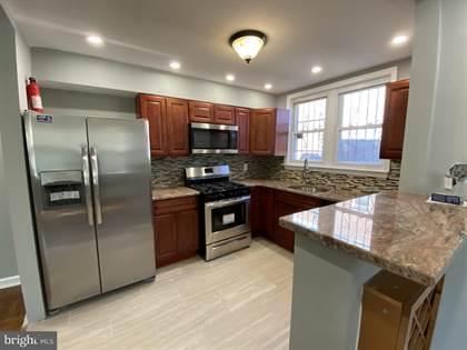 Residential Property for rent in 1303 E JOHNSON STREET, Philadelphia, PA, 19119