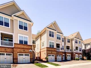 Townhouse for rent in 20385 BELMONT PARK TERRACE 109, Ashburn, VA, 20147