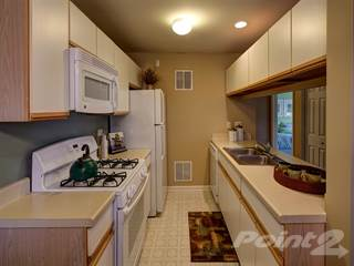 Apartment for rent in HighPoint Apartments II - Oak 2, Romeoville, IL, 60446