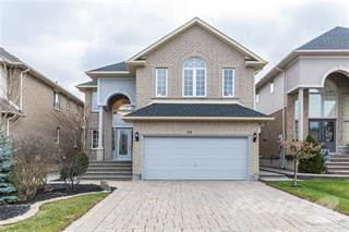 Residential Property for sale in 126 Armour Crescent, Hamilton, Ontario