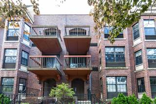 Condo for sale in 163-06 71st Ave, Queens, NY, 11365