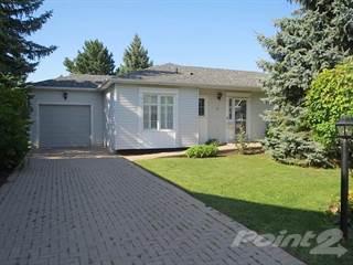 Condo for sale in 341 SILVERBIRCH Boulevard, Hamilton, Ontario, L0R 1W0