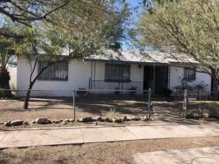 Single Family for sale in 26 N 29th Street, Phoenix, AZ, 85034