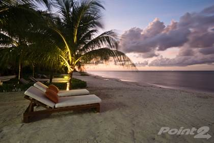 Residential Property for rent in Villa del Sol, Cozumel, Quintana Roo