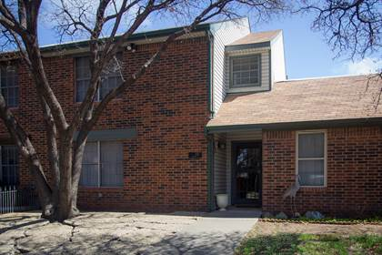Residential Property for sale in 1517 ALABAMA ST, Amarillo, TX, 79102