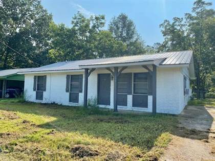 Residential Property for sale in 133 Kennedy Dr, West Point, MS, 39773