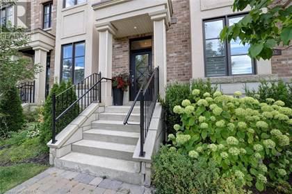 Single Family for sale in 220 REBECCA Street, Oakville, Ontario, L6K1J9