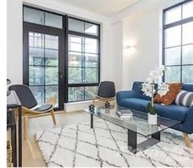 Residential Property for rent in 25 Bruckner Boulevard, Bronx, NY, 10454