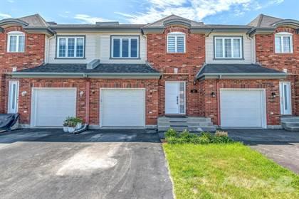 Residential Property for sale in 23 Rue des Hirondelles, Montreal, Quebec