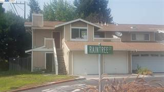 Condo for sale in 47 Raintree Ct 2, Hayward, CA, 94544