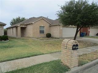 Single Family for rent in 6043 Harbor Glen Drive, Dallas, TX, 75249