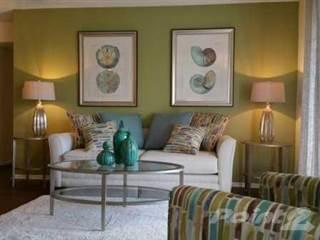 Apartment for rent in L'Estancia - Monet, Sarasota, FL, 34231