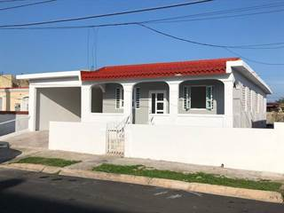Single Family for sale in 313 GARDENIA, Barceloneta, PR, 00617