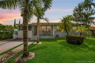Single Family for sale in 2031 SW 66th Ave, West Miami, FL, 33155