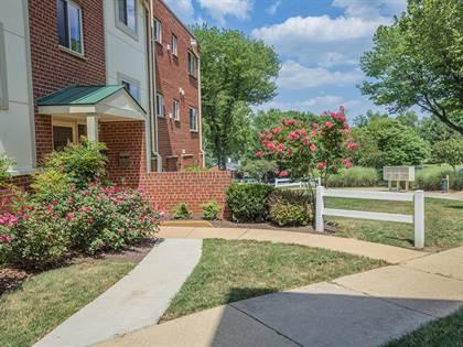 Apartment for rent in 6374 Beryl Road, Alexandria, VA, 22312