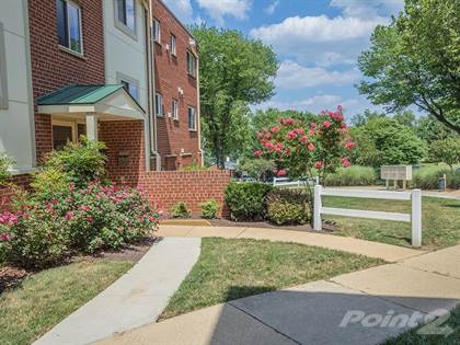 Apartment for rent in Bren Mar Apartments, Alexandria, VA, 22312