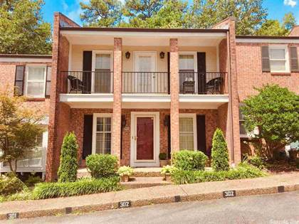 Residential Property for sale in 2200 Andover Court #302, Little Rock, AR, 72227