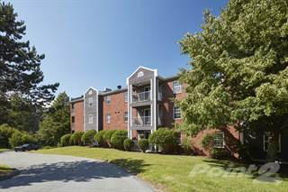 Apartment for rent in Stonecrest Village - 2 Bedroom, Halifax, Nova Scotia