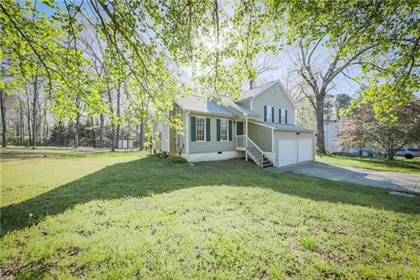 Residential Property for sale in 135 Clyde Cole Road, Dallas, GA, 30157