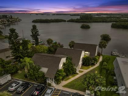 Multi-family Home for sale in 1515 Minutemen Causeway, Cocoa Beach, FL, 32931