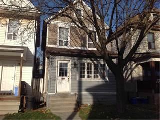 Single Family for sale in 23 Highland Avenue, Hamilton, Ontario