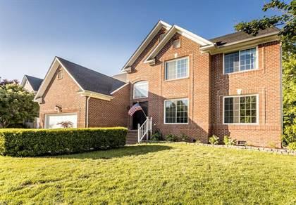 Residential Property for sale in 900 Rio Grande Drive, Virginia Beach, VA, 23456