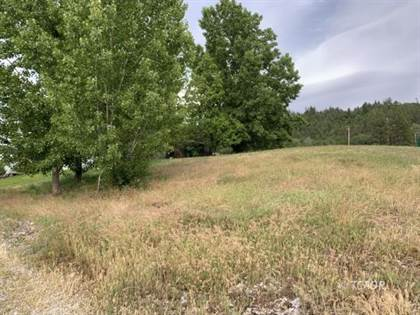 Lots And Land for sale in 301 Texas Ave, Lewiston, CA, 96052