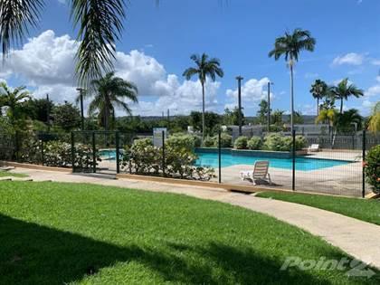 Residential Property for sale in Juncos, Paseo de Ceiba, Puerto Rico USA, Juncos, PR, 00777