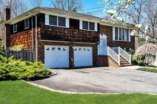 union county real estate homes for sale in union county nj page rh point2homes com