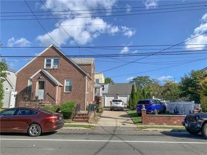 Propiedad residencial en venta en 365 Liberty Avenue, Staten Island, NY, 10305