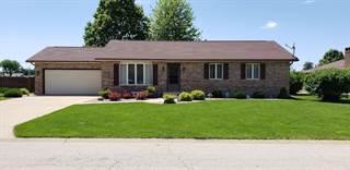 Single Family for sale in 30 Victoria Drive, LaSalle, IL, 61301
