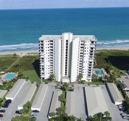 Residential Property for sale in 3120 N Highway A1a 1501, Fort Pierce, FL, 34949