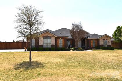 Single Family for sale in 3105 125th Street, Lubbock, TX, 79423