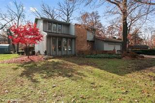 Single Family for sale in 5000 Oakridge Drive, Greater Aroma Park, IL, 60964
