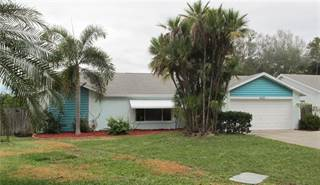 Single Family for sale in 2268 CYPRESS POINT DRIVE W, Clearwater, FL, 33763