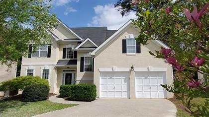 Residential for sale in 7050 Trellis Court, Alpharetta, GA, 30004