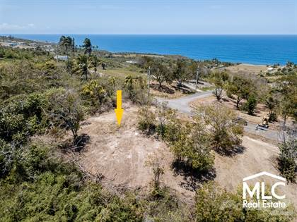 Lots And Land for sale in Bo. San Jose - Ocean View - Several plots - 4, 4A, 5, Quebradillas, PR, 00678