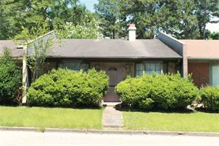 Townhouse for sale in 896 First Street, Jasper, TX, 75951